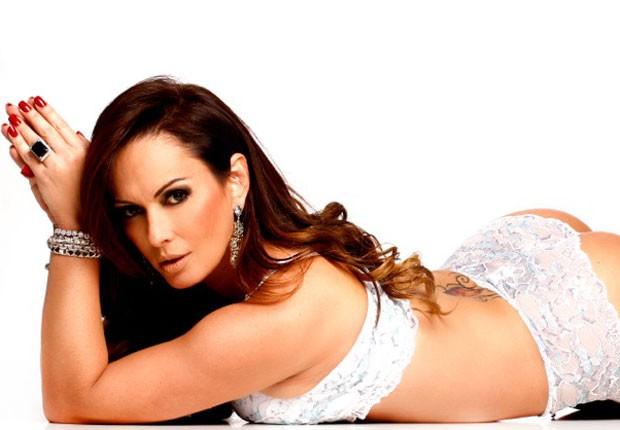 mulheres gordas nuas prono brasileiro