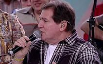 Cantor Jerry Adriani morre de câncer