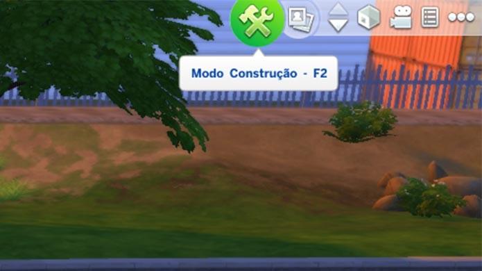 Modo de Construção (Foto: Reprodução/Tais Carvalho)
