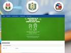 Segunda chance para matrícula inicia com 30 mil vagas em dois municípios