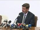 Segovia é demitido da PF após três meses no cargo e muita polêmica