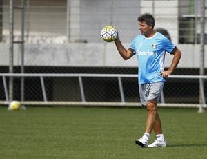 Renato Portaluppi GRêmio
