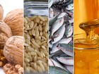 Melhore a sua memória em dois meses com a ajuda dos alimentos; confira lista!