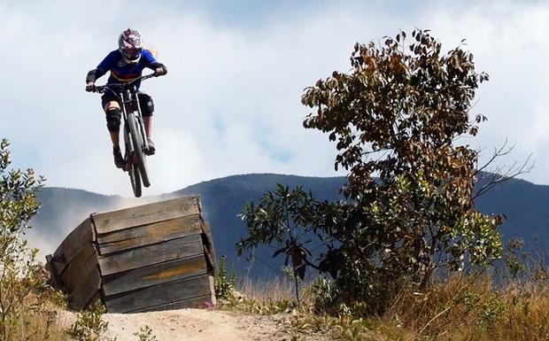 brasil de bike ep1 destaque home