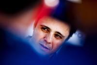 Felipe Massa GP da Austrália (Foto: EFE)
