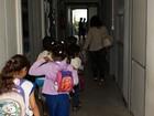 Salvador tem 13 mil vagas em escolas; matrícula vai até 8 de janeiro