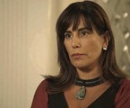 'O outro lado do paraíso': Gloria Pires é Beth | TV Globo