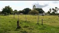 Censo de moradores do campo conhece comunidades quilombolas