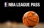League Pass: assine e assista  a todas as partidas ao vivo (Divulgação NBA)