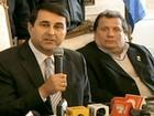 EUA estão preocupados com rapidez do processo de Lugo no Paraguai