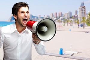 Carreira: boa comunicação (Foto: Shutterstock)