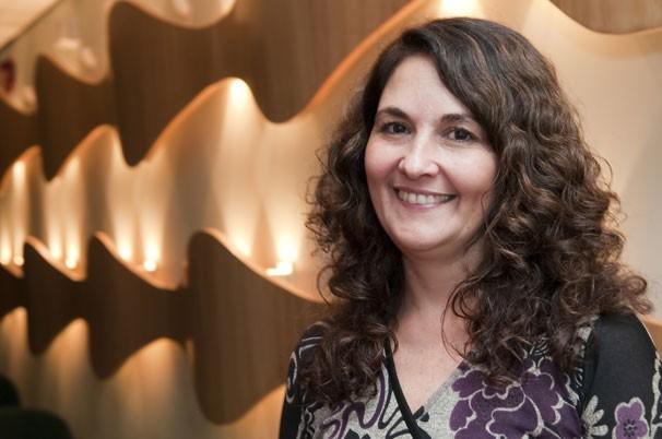 Mirta Varela (Foto: Bob Paulino)