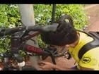 Furtos de bicicletas aumentam em 22% em Uberlândia, diz PM