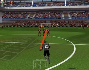 jogue futebol online