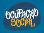 ESTV 1ª Edição deste sábado estará ao vivo no projeto 'Ocupação Social'