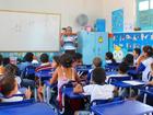 Matrículas de escolas municipais em Garanhuns seguem até 15 de janeiro