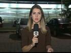 Mulher tenta fugir de assalto e é baleada no Agreste da Paraíba, diz PM