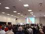 Em reunião, Conselho Deliberativo do Atlético-PR aprova projeto da FunCAP