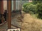 MPF pede melhorias na linha férrea em seis cidades do noroeste paulista