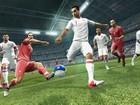 No Brasil, 'Pro Evolution Soccer' foi o game mais vendido em 2012