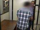 Casos de estupro aumentam mais de 40% em cidades da região de Jundiaí