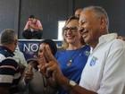 PSD confirma nome de Dr.Pessoa como candidato a prefeito de Teresina