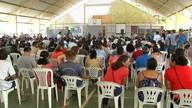 Santarém realiza conferência para a revisão do plano diretor municipal