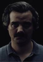 'Narcos': Netflix confirma mais duas temporadas do seriado