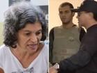 Mãe e filho enfrentam júri popular por morte de cozinheira de pamonharia