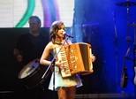 Confira os shows deste domingo nas festas juninas da Paraíba
