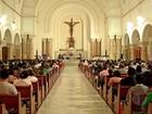 Confira a programação das missas de final de ano no Alto Tietê