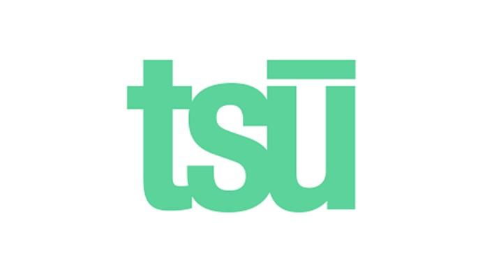 Como funciona a rede social Tsu (Foto: Reprodução/André Sugai)