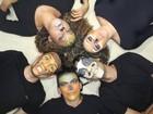 Lenda nortista do peixe-boi será contada em musical infantil no AP