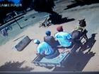 Palhaço é morto a tiros durante assalto na Zona Oeste de Natal