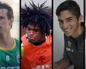 """Concorrência, prevenção e juventude: o quarteto """"esquecido"""" na 1ª fase"""