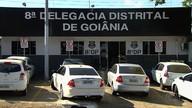 Aumenta número de furtos e roubos de celulares, em Goiás