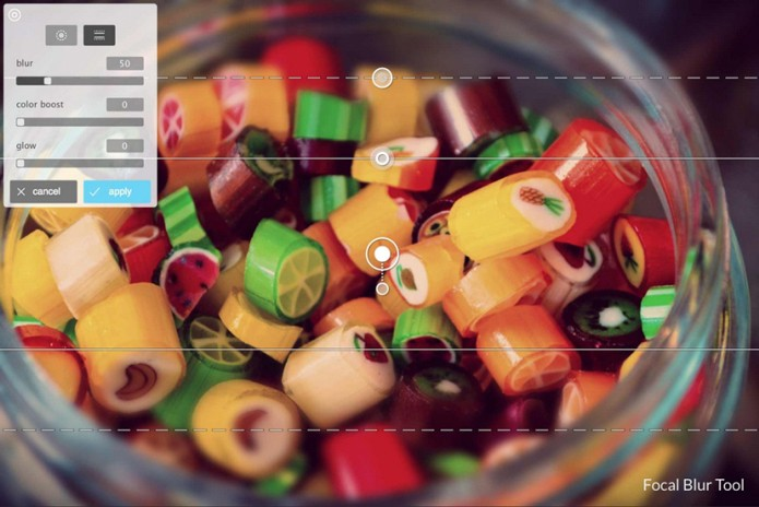pixlr-desktop-pro.jpg