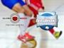 Final da Copa TVAB de Futsal terá transmissão da Globo FM Caruaru