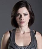 Juliana Sá (Bellatrix)