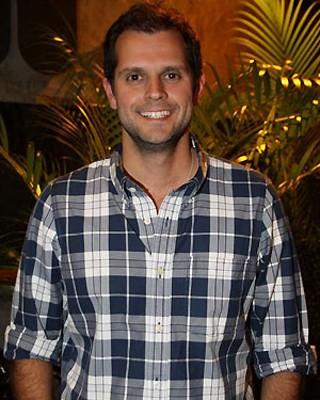 Leonardo Nogueira (Foto: Divulgação)
