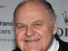 Ator e cantor George S. Irving morre aos 94