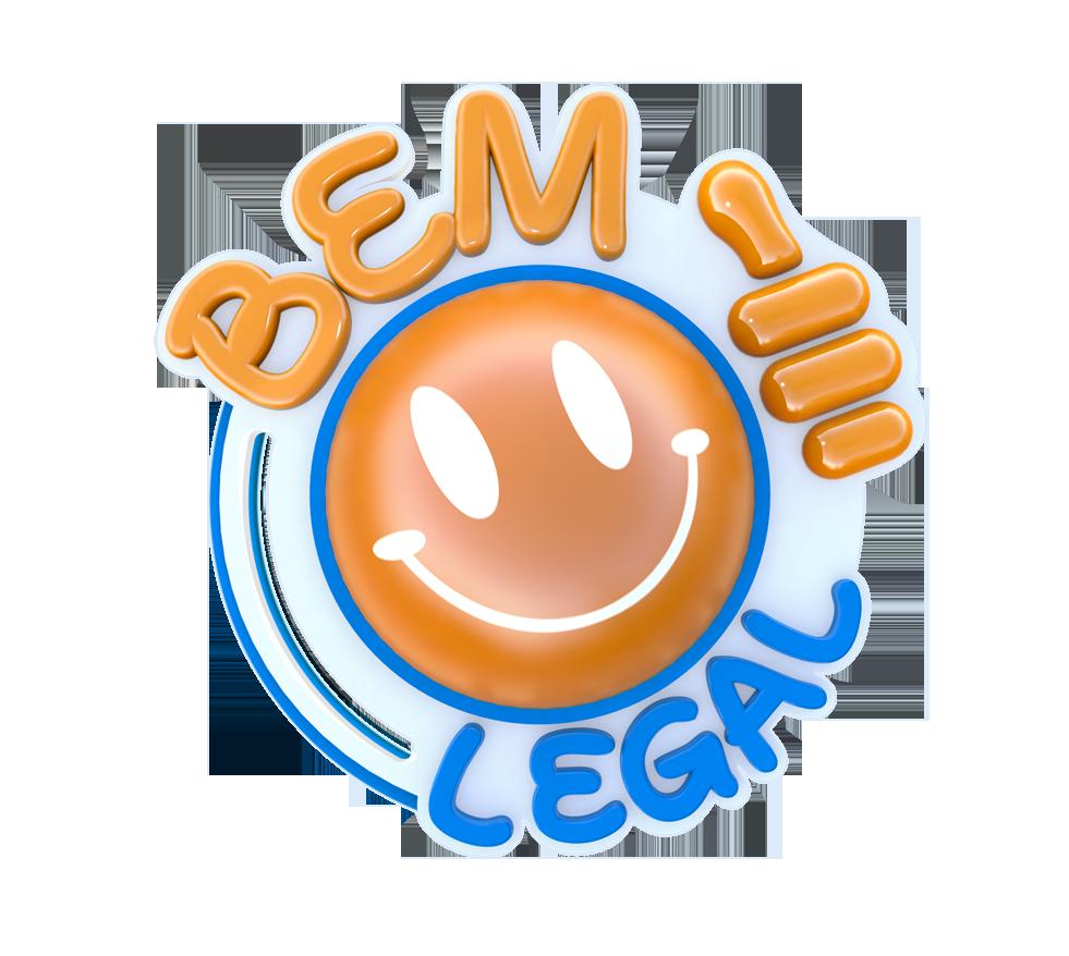 Bem Legal - TV TEM (Foto: Arquivo / TV TEM)