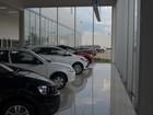 Financiamento de veículos tem queda 21% no 1° semestre no AC, diz estudo