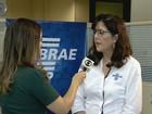 Sebrae abre 32 cursos gratuitos em 3 cidades da região de Ribeirão Preto