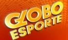 Logo Globo Esporte RS (Foto: Divulgação, RBS TV)