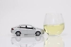 Cuida de mim óleos (Foto: Autoesporte)