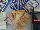 Detido por jogo do bicho em Sarapuí tinha sistema na web para apostas