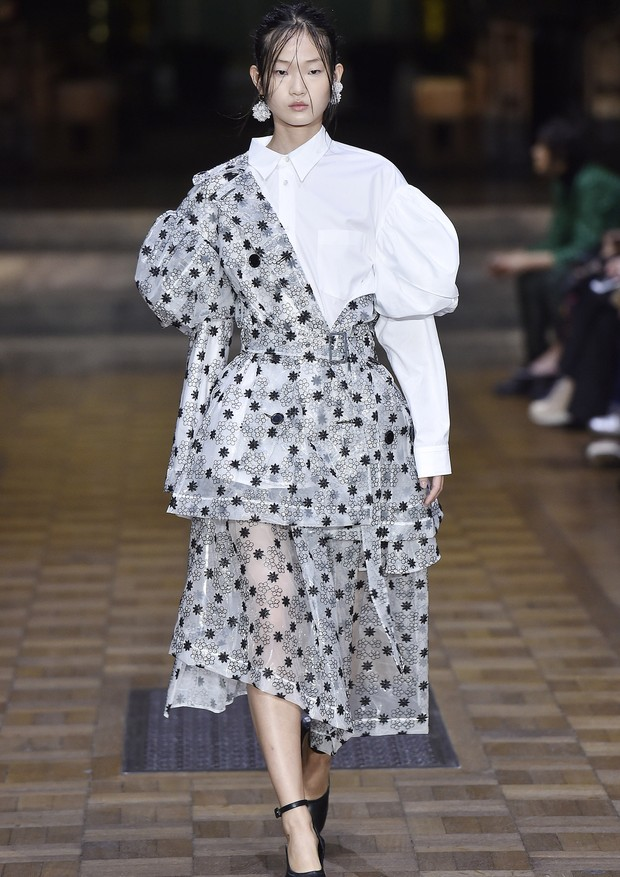 Simone Rocha (Foto: Getty Images)