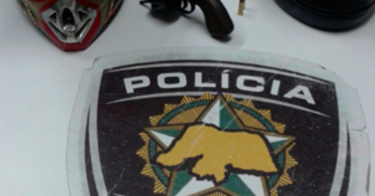 'Matei e matava de novo', diz suspeito de executar garoto de 16 ... - Globo.com