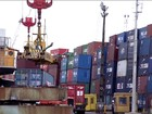 Moreira Franco que acelerar concessões para atrair investimentos